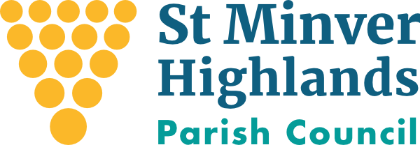 St Minver Highlands Parish Council